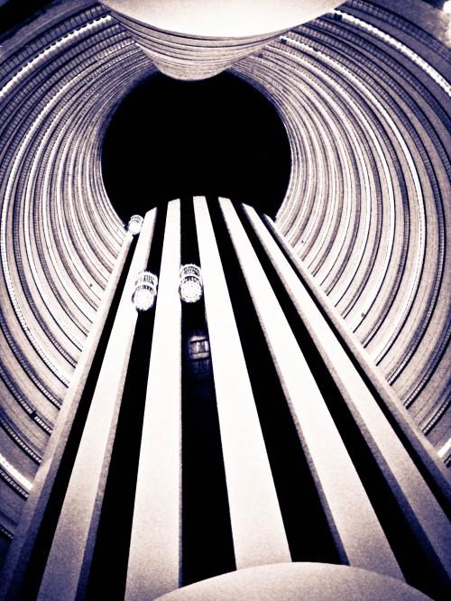 Elevators 3